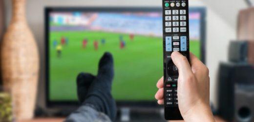 Zu viel Fernsehen reduziert die Lebenserwartung – Naturheilkunde & Naturheilverfahren Fachportal
