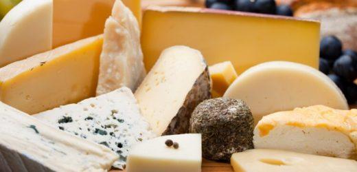 Listerien: Rückruf für Käse gestartet – Naturheilkunde & Naturheilverfahren Fachportal
