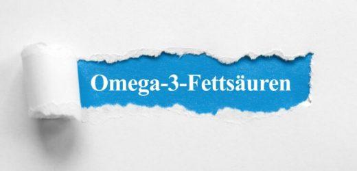 Mikroalgen: Alternative Quelle für gesunde Omega-3-Fettsäuren – Naturheilkunde & Naturheilverfahren Fachportal
