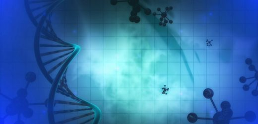 Chronische Entzündung verändert die Entwicklung von Zellen in den Dickdarm, Studie findet