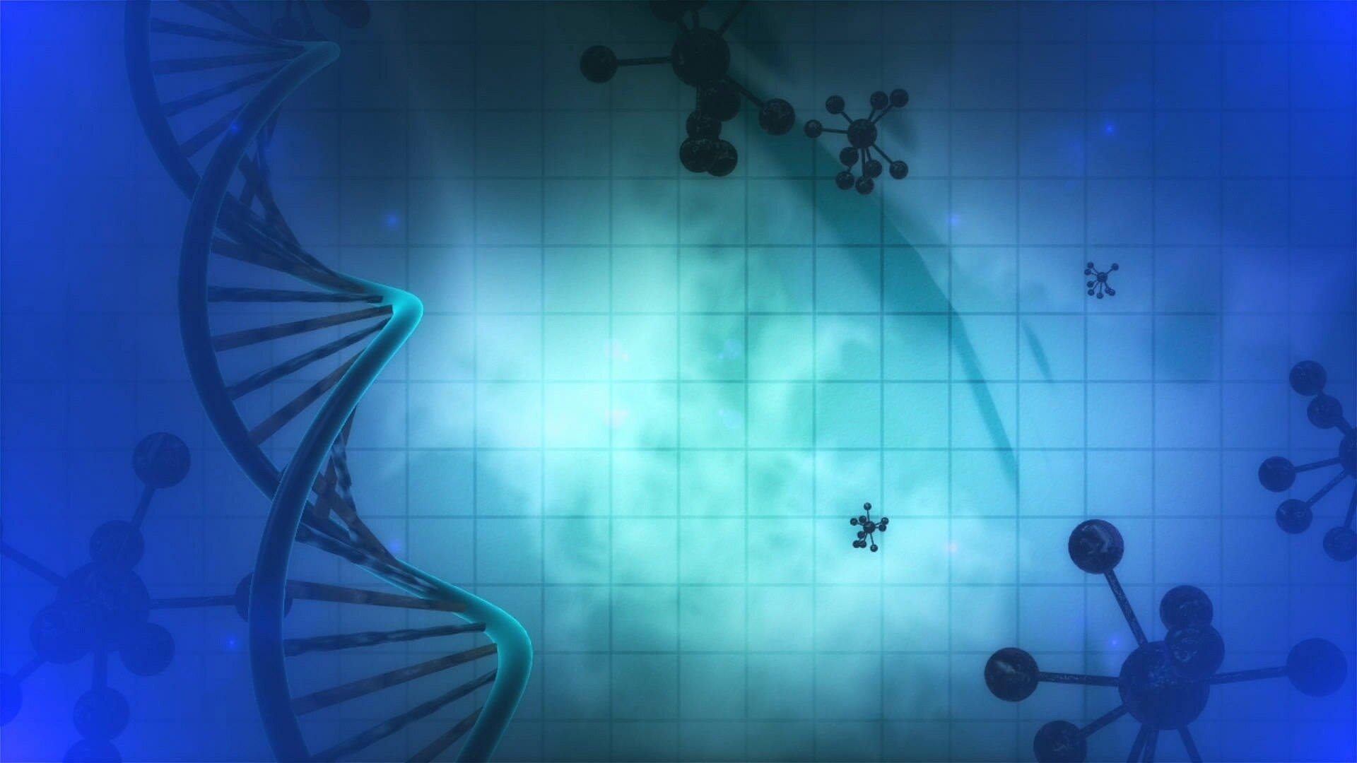 Neue Infektionskrankheiten-Borreliose-test präzise Diagnosen Infektionen in Minuten