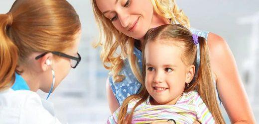 Die meisten primären Leistungserbringer screening für Autismus Kleinkinder