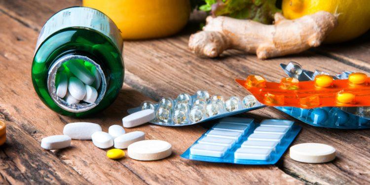Nahrungsergänzungsmittel: Empfohlene Grenzwerte bleiben werden oft überschritten – Naturheilkunde & Naturheilverfahren Fachportal