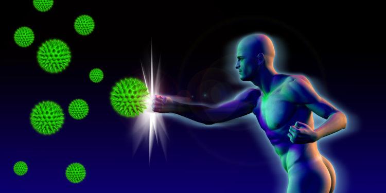 Coronavirus: Viele bereits durch Kreuzimmunität geschützt? – Naturheilkunde & Naturheilverfahren Fachportal