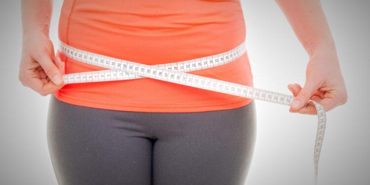 Verwirrt durch Diät-Empfehlungen? Diese Tipps schaffen Klarheit – Naturheilkunde & Naturheilverfahren Fachportal