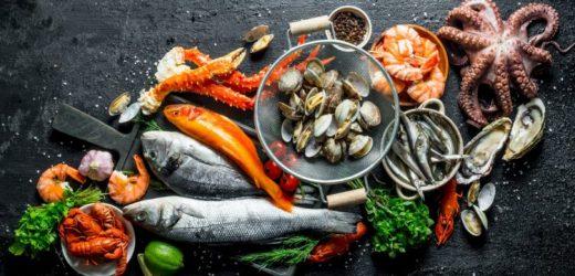 Fischallergie wird oft übersehen: Kollagen als Allergen unterschätzt – Naturheilkunde & Naturheilverfahren Fachportal