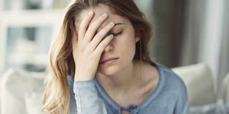 Depressionen und Ängste im Teenageralter erhöhen das Herzinfarkt-Risiko – Naturheilkunde & Naturheilverfahren Fachportal