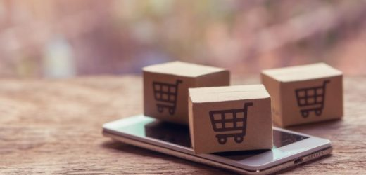 MyLife: Wie das E-Rezept die Apothekenlandschaft prägen wird