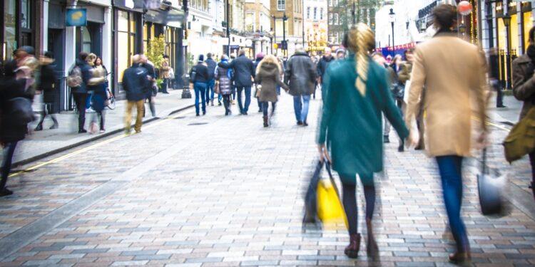Macht uns das Stadtleben psychisch krank? – Naturheilkunde & Naturheilverfahren Fachportal