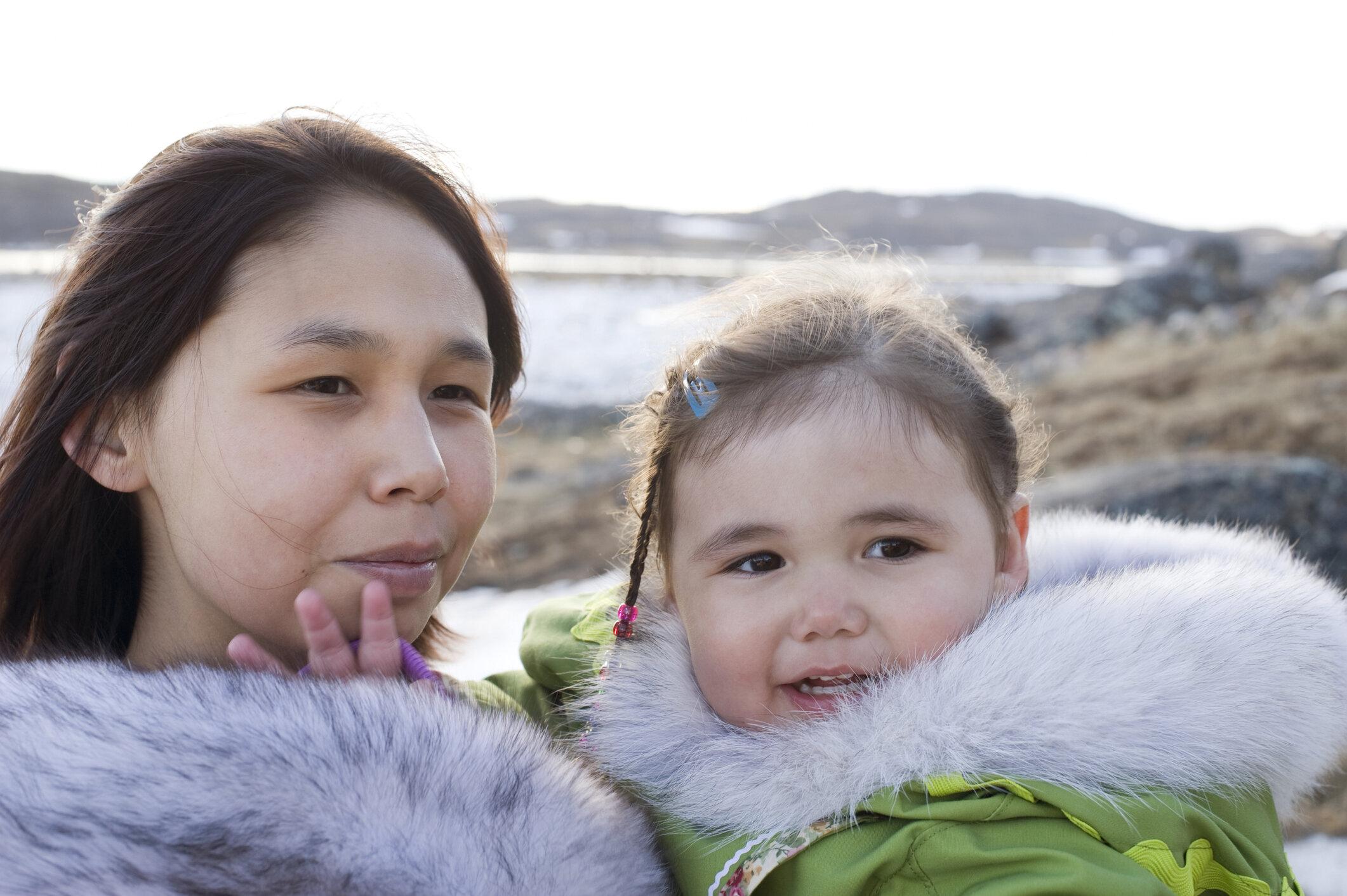 Warum Indigene Gemeinschaften sehen nur in wenigen Fällen COVID-19