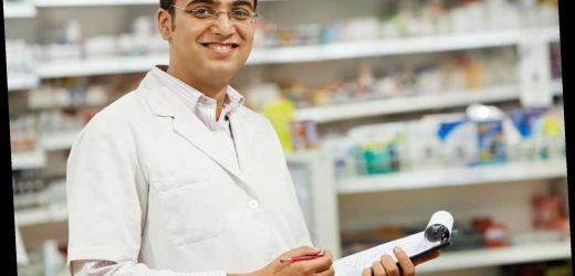 Weltapothekertag: Was Apotheker für die Gesundheit tun