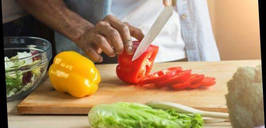 Diese Lebensmittel schützen vor Darmkrebs