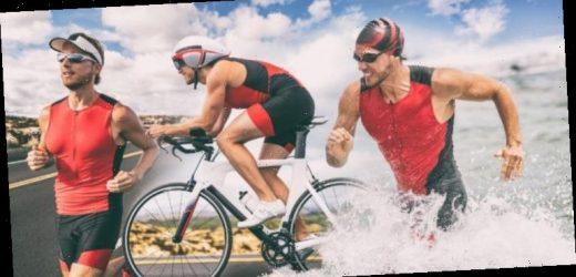Ausdauersport: Mehr Lebensqualität durch Cardio-Training – Naturheilkunde & Naturheilverfahren Fachportal