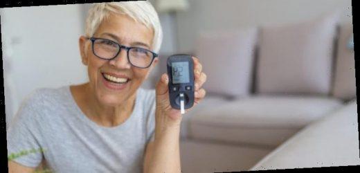 Diabetes: Lange bekannte Medikamente könnten die Krankheit verhindern – Naturheilkunde & Naturheilverfahren Fachportal