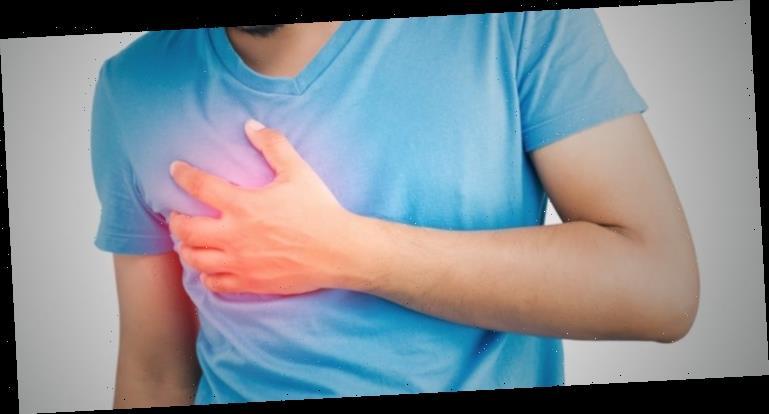 Herzschwäche: Bekannte Diabetes-Medikamente wirken gegen Herzinsuffizienz – Naturheilkunde & Naturheilverfahren Fachportal