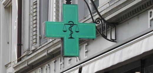 Kanton Aargau ermöglicht Impfungen in der Apotheke