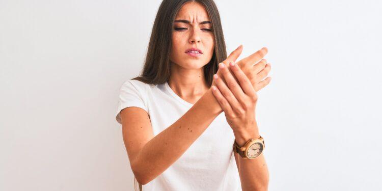 Mediterrane Ernährung zum Schutz vor rheumatoider Arthritis? – Naturheilkunde & Naturheilverfahren Fachportal
