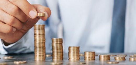 Gehaltserhöhung – wie spreche ich mit meinem Chef darüber?