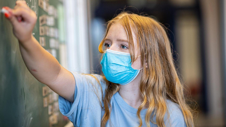 Hamm verschärft Kontaktauflagen nach deutlichem Anstieg der Infektionszahlen