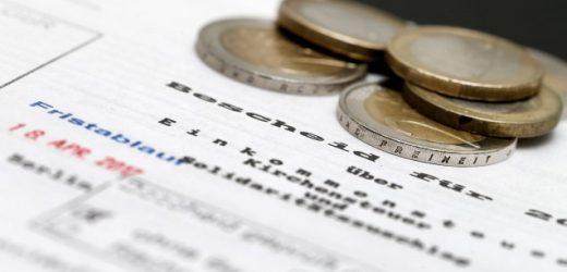 AOK Hessen will Vereinbarung mit Apotheken – welche Risiken bestehen?