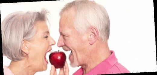 Nie wieder Zahnebeschwerden? Nachwachsende und selbstheilende Zähne – Naturheilkunde & Naturheilverfahren Fachportal