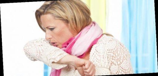 Grippe oder COVID-19? Sichere Diagnose nur durch Labor-Test – Heilpraxis