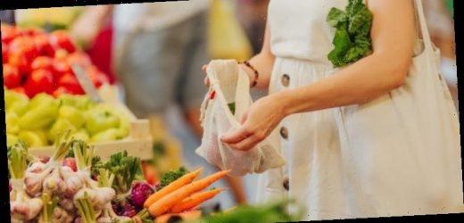 Gesunde Knochen und Gelenke: Nährstoffe aus Lebensmitteln statt aus Supplementen – Naturheilkunde & Naturheilverfahren Fachportal