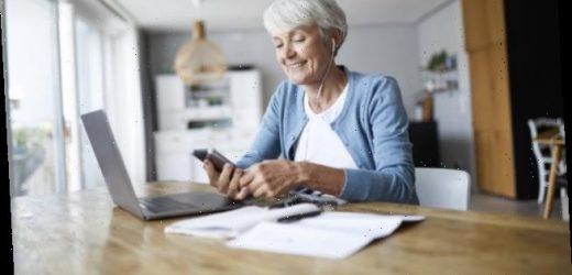 Gesundheitsinformation in der digitalen Welt – die Rolle des Apothekers