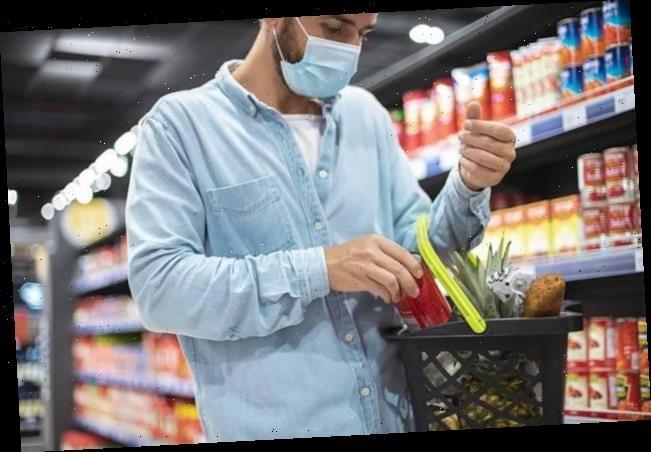 Verbraucherschützer fordern: Nutri-Score für Lebensmittel muss flächendeckend kommen
