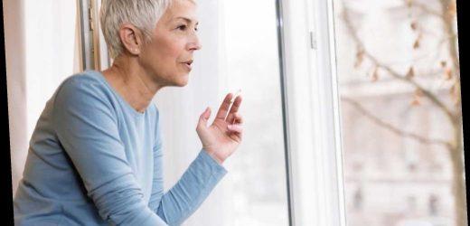 Lungenkrebs-Screening kann Leben retten