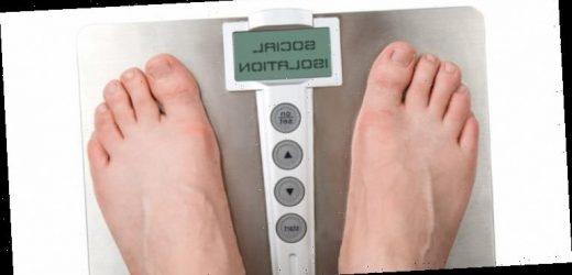 COVID-19: Übergewicht und schwere Krankheitsverläufe – Heilpraxis