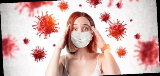 COVID-19: Durch neue Mutation wird Coronavirus noch ansteckender – Heilpraxis