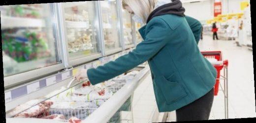 Eis-Rückruf bei Rewe: Gefahr für die Gesundheit – Heilpraxis