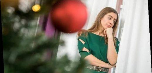Corona-Regeln sorgen für Unmut: So vermeidet man Konflikte wegen Weihnachten