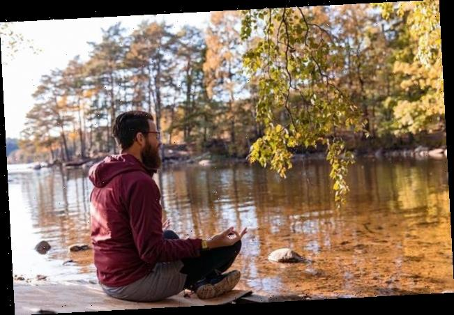 Positive Psychologie: Diese heilenden Effekte haben Dankbarkeitsübungen
