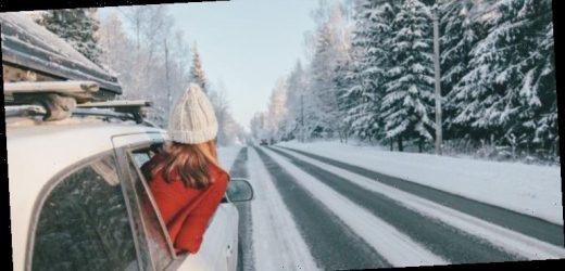 Corona-Ansteckungsgefahr bei Autofahrten – so Risiko minimieren – Heilpraxis