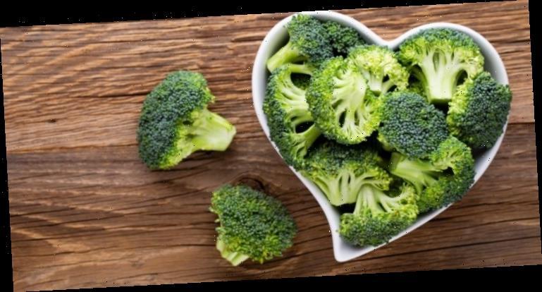 Alzheimer-Medikament: Wie Brokkoli helfen kann – Heilpraxis