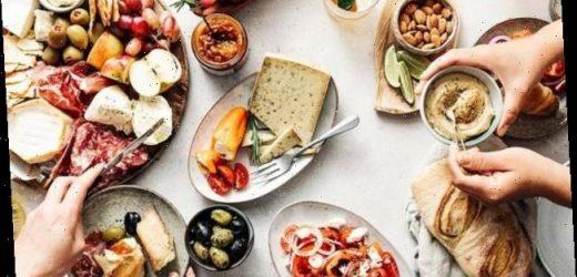 Kalorienfalle beim Abnehmen: Proteinreiche Lebensmittel, die dick machen können