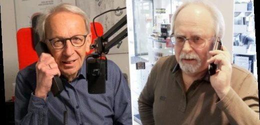 """""""Stiftung für Arzneimittelsicherheit"""" ins Leben gerufen"""