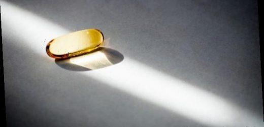 Einnahme von Vitamin D braucht eine eindeutige Indikation