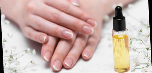 Nagelöl: Ein Wundermittel für rissige Nägel oder reine (Zeit-)Verschwendung?