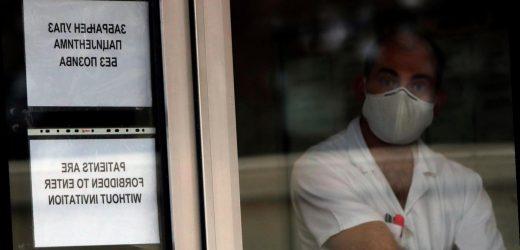 Serbien prescht beim Impfen voran – mit freundlicher Unterstützung aus Russland und China