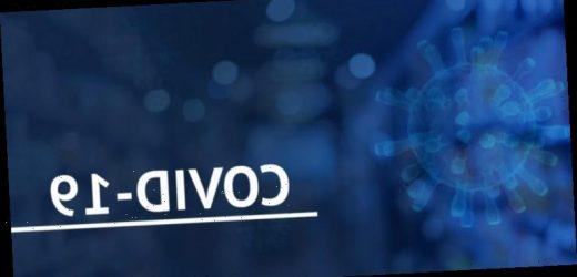 COVID-19: Erste europaweite Leitlinie zur stationären Behandlung veröffentlicht – Heilpraxis
