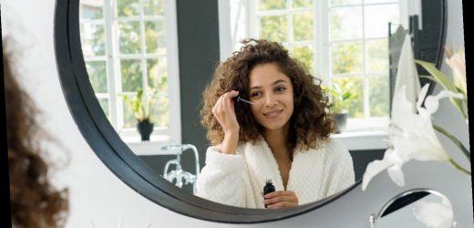 Frischer Teint dank Vitamin C Serum? Was das Beautyprodukt kann und was nicht