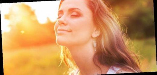 COVID-19: Mehr Sonnenlicht gleich weniger Todesfälle – Heilpraxis