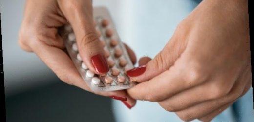 Können orale hormonelle Kontrazeptiva sicherer werden?