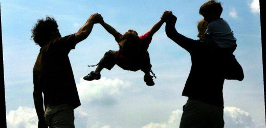 Studie: Stimmung und Zuversicht in Deutschland trotzen der Pandemie