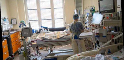 Weniger Pflegekräfte, mehr Patienten: Gründe für weniger freie Intensivbetten im Faktencheck