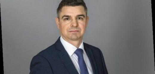 Adexa schreibt an Laumann wegen Impfpriorisierung in NRW
