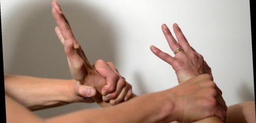 Deutlich mehr Opfer von häuslicher Gewalt während der Pandemie